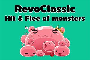 Hit_Flee_RevoClassic