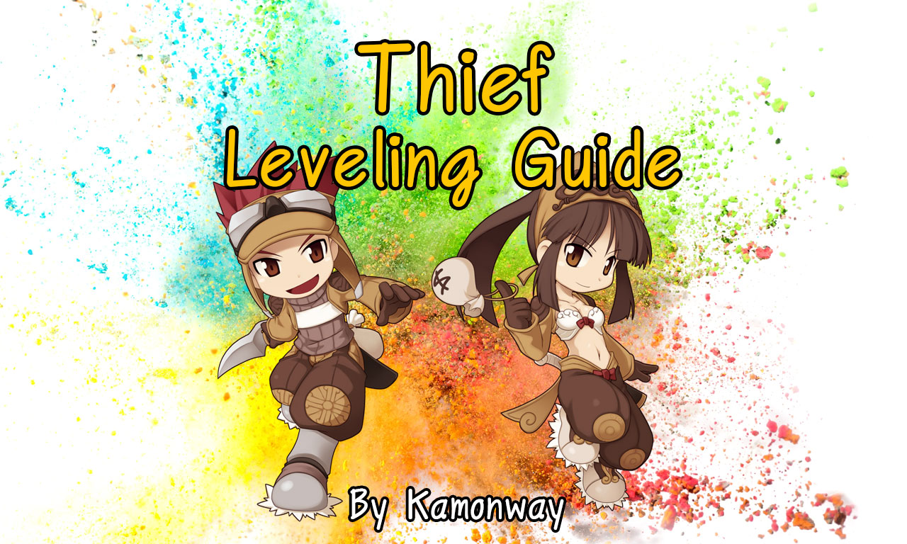 The good thief the official kingdom come: deliverance wiki guide.