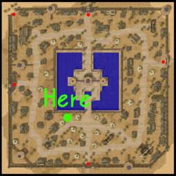 Arrow Crafting Quest Ragnarok